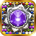 Magnetic Gems FULL HD icon