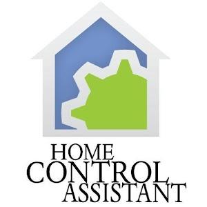 HCA: Home Control Assistant APK