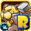Free Toy Defender R APK for Windows 8