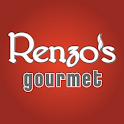 RenzosGourmet