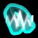 Micro Metal Detector logo