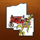 Morrow County Grain Growers icon