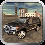 Apocalypse SUV Racing 3D 1.0.0 Apk