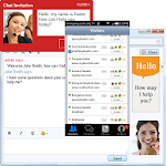 mylivechat - Android Chat 1.1.6 Apk