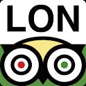 London City Guide icon