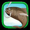 Fishing for Tuna icon