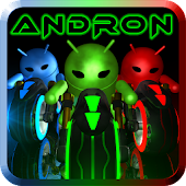 Andron 3D FREE