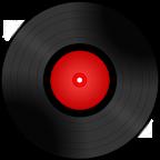 DjChoka Music - Tanzania