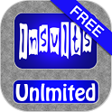 Insults: Free icon