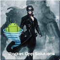 Krrish 3 Movie App icon