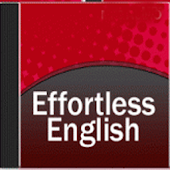 Effortless Learning English