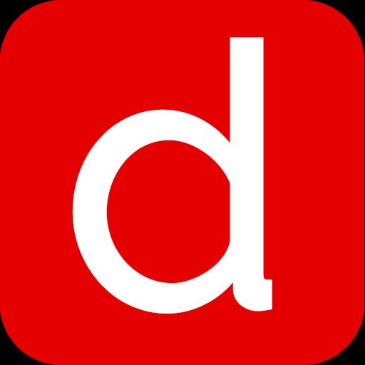 doplor 通訊 LOGO-玩APPs