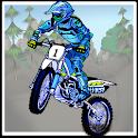 Enduro Extreme Trials icon