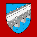 Casllwchwr Primary School icon