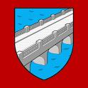 Casllwchwr Primary School icon