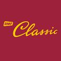 RMF CLASSIC icon