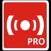 Anti-Theft Alarm Pro