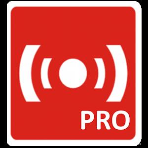 Download pro apk avg