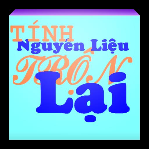 Tinh Tron Lai Moi