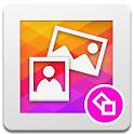 아이모리-사진인화,달력,포토북,폰케이스 icon