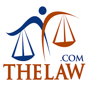 Apk game  Law Dictionary / Guide   free download