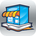 BookAnd – 3D Book Community logo