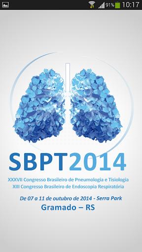 SBPT 2014