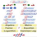 Math Doctor 4Tab icon