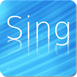 Sing Backin.. file APK for Gaming PC/PS3/PS4 Smart TV