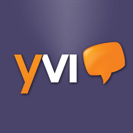 Yvision - Блоги в Казахстане