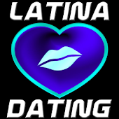 Latina Dating (Personals)
