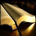 Ajuda da Biblia logo