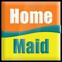 Home Maid icon