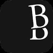 BeBalance Pro