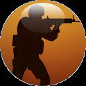 Silahlar icon