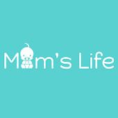 Mom's Life