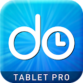 EasilyDo Pro for Tablet