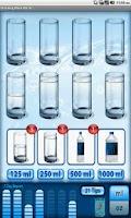 Screenshot of Drink More Water