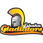 Dhaka Gladiators