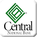 CNB-Mobile Banking icon