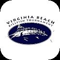 Virginia Beach Billfish