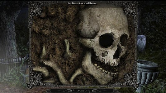 Nightmare Adventures [Full] 이미지[2]