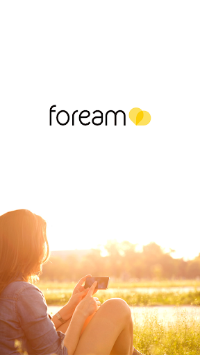 Foream Connect