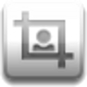Site Shot logo