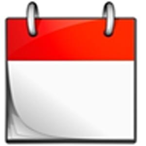 Smart Notebook 工具 LOGO-玩APPs