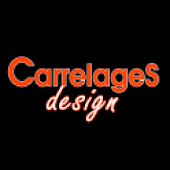 Carrelages Design - Voglans