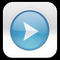 ZaVideos icon
