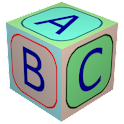 ABC Write icon
