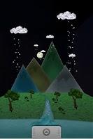 Screenshot of Magic 3DBox Lite