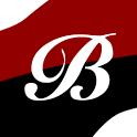 Belote icon